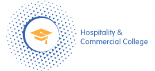 Hospitality and Commercial College – South Africa